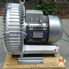 RHG-810-4KW