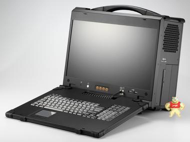 便携工控机ARP-880 高清17.3寸显示屏ATX主板 ARP-880,ARP880,便携工控机,便携式工控机,便携服务器