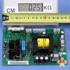 APOW-01C APOW-11C ACS800
