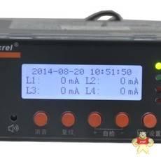 ARCM200BL-J4