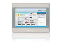 威纶通触摸屏-威纶通人机界面厂家直销-MT8101iE报价