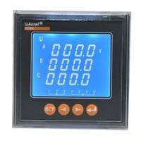 安科瑞PZ80L-E4/HKC多功能表多功能电表 多功能仪表远程电表