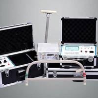 SHMD-2010电缆故障测试仪