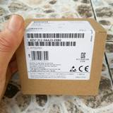 西门子IP 6ES7 211-0AA23-0XB0全新原装未拆封6ES72110AA230XB0
