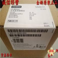 6ES7211-0BA23-0XB0