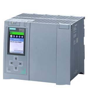 6ES7523 6ES7 523-1BL00-0AA0 S7-1500数字量输入输出模块