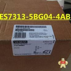 6GK7443-1EX41-0XE0