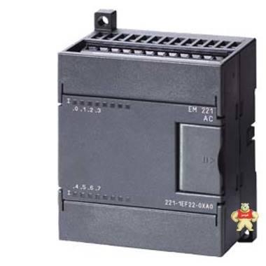 西门子S7-200扩展模块 庆惜工控 西门子s7-200扩展模块,西门子s7-200扩展模块,s7-200扩展模块