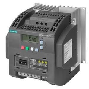 西门子V90伺服0.1kw驱动6SL3210-5FB10-1UA0