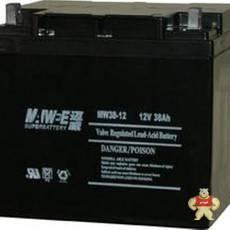 MW38-12