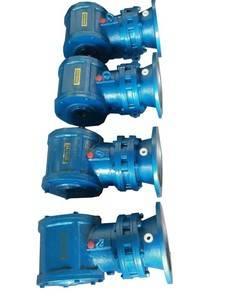 SBD65申克称减速机厂家、价格、专业SBD申克称减速机生产商、质量稳定、价格合理