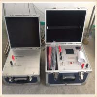 厂家直销MD-10A直流电阻测试仪-直流电阻快速测试仪-上海美端电气