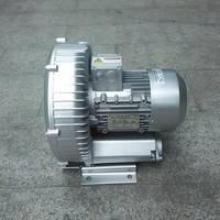 厂家直销高压旋涡风机,漩涡气泵,高压鼓风机,品质保证