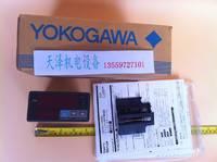 非实价 横河 YOKOGAWA UM330 非实价