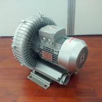 供应高压漩涡风机,漩涡高压气泵,高压鼓风机,厂家直销