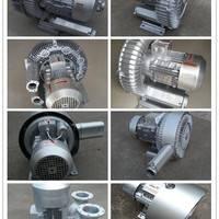 供应高压旋涡鼓风机,旋涡高压气泵,高压风机,环形风泵
