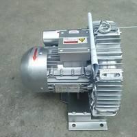供应漩涡高压鼓风机,高压漩涡气泵,环形风机,品质保证
