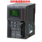 基恩士 KV-700 存取窗口内置型PLC