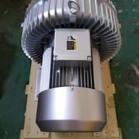 厂家直销高压气泵,旋涡风机,高压旋涡鼓风机,质保一年