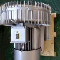 厂家供应风刀专用漩涡气泵 配套用风刀风机 质保一年