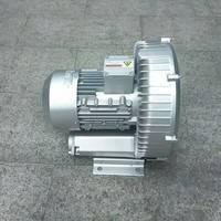 供应高压旋涡气泵,高压旋涡风机,高压鼓风机,保修一年