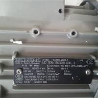供应德国西门子电机  1LA7073-4AB10-Z 西门子交流电机哪里有卖