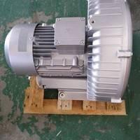 供应环形漩涡气泵,高压鼓风机,漩涡高压风机,厂家直销