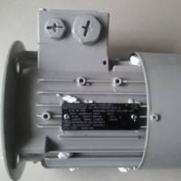 供应德国西门子电机1LA7083-4AA10-Z   西门子交流电机
