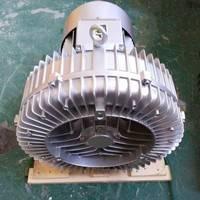 供应漩涡环形气泵,高压环形风机,高压鼓风机,厂家直销