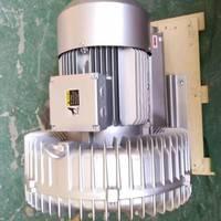 供应漩涡式高压气泵,环形鼓风机,高压旋涡风机,保修一年
