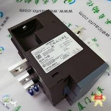 3UF7104-1BA00-0