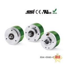 ESC5816-CB-RL2/AM5812/4096CB-RL2