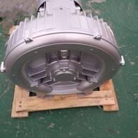 供应漩涡式鼓风机,漩涡气泵,高压环形风机,质保一年