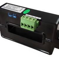 AHKC-K安科瑞霍尔电流传感器 霍尔传感器 开口霍尔传感器