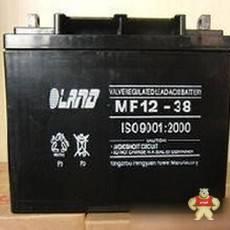 MF40-12