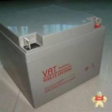 VI24-12