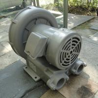 厂家直销高压富士鼓风机,VFC系列富士风机,日本富士高压风机