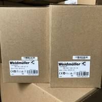 魏德米勒电源模块1469480000 PRO ECO 120W 24V 5A
