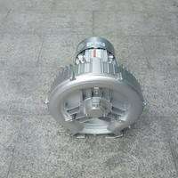 厂家直销环形鼓风机,旋涡气泵,高压风机,环形气泵