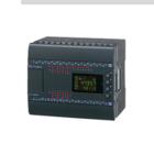 基恩士PLC  KV-E16X 16点输入 全新原装