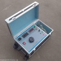 厂家直销500B便携式大电流发生器-上海美端电气大电流发生器厂家