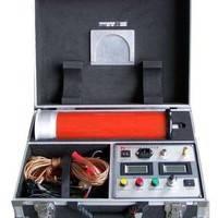 三倍频高压发生器 5kVA/360V-上海美端电气直流高压发生器厂家直销