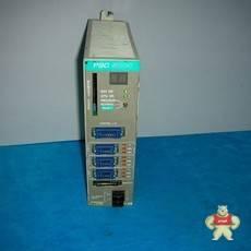 MX603-0308-613