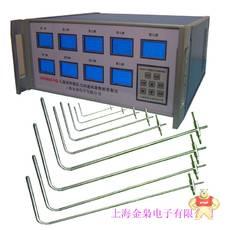 JX1000-1Q