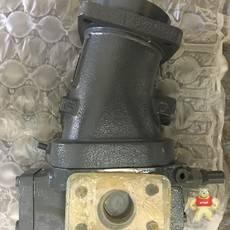 A7V20DR1RPF00