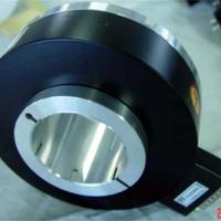 电厂给煤机测速探头HTC-40D10ES