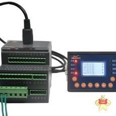 ARD2F-250/QJCML90L