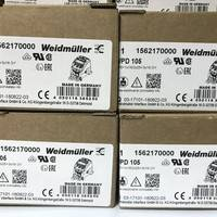WPD 105 1x35+1x16 2x25+3x16 GY 1562170000