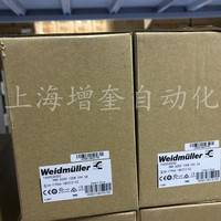 魏德米勒冗余电源CP M DM20 1222210000