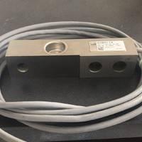 德国HBM HLCB1D1/1.76t,HLCB1D1/2.2t,HLCB1D1/4.4t称重传感器